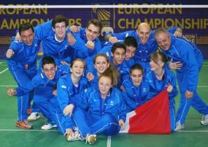 badminton-mondiaux-cadets-ankara-2014-courtois-et-delrue