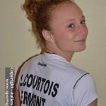 badminton-joje-2014-lole-courtois