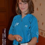 badminton-france-jeunes-2014-delphine-delrue