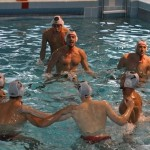 water-polo-taverny-contre-sete