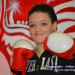 boxe-euro-seniors-wendy-couvercelle-3