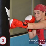 boxe-euro-seniors-2014-wendy-couvercelle