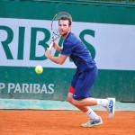 tennis-roland-garros-2014-adrian-mannarino