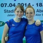 badminton-france-jeunes-2014-delrue-courtois-1