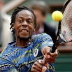 tennis-roland-garros-2014-gael-monfils-2