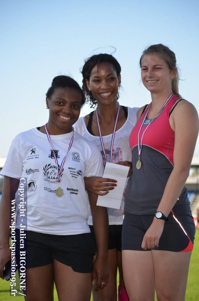 athletisme-meeting-de-saint-gratien-2014-100mF-chloe-maspimby