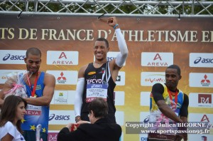 FRANCE-ELITES-2014-REIMS-TRIPLE-H-YOANN-RAPINIER-PODIUM-1