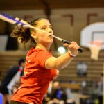 badminton-france-jeunes-2014-marine-hadjal-1