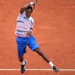 tennis-roland-garros-gael-monfils-2014