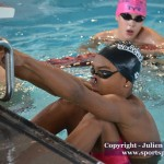 natation-regional-ete-2014-alexis margueron