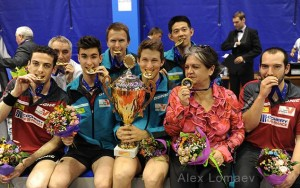 tennis-de-table-ligue-des-champions-2014-aspctt-10