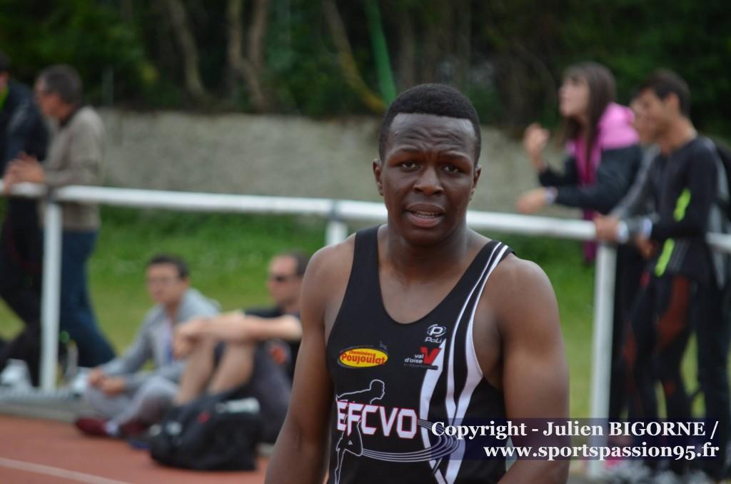 athletisme-idf-cadets-juniors-2014-gradi-sobolayi-bakole-efcvo