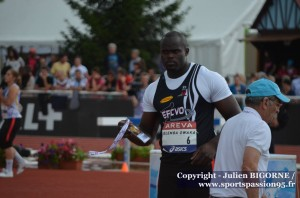 ATHLETISME-FRANCE-ELITES-2014-POIDS-H-FRANCK-ELEMBA-OWAKA-1