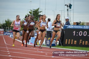 ATHLETISME-FRANCE-ELITES-2014-800M-F-JUSTINE-FEDRONIC-1