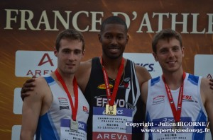 ATHLETISME-FRANCE-ELITES-2014-HAUTEUR-MICKAEL-HANANY-2
