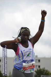 athletisme-france-cj-2014-eacpa-nadege mendy2 - DSC_8490