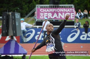 athletisme-nationaux-2014-efcvo - jb collet - DSC_5977