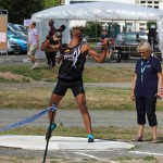 athletisme-france-cadets-juniors-2014-efcvo-ludovic besson