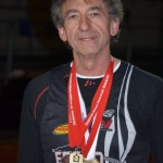 athletisme-france-veterans-2014-patrice-libessart