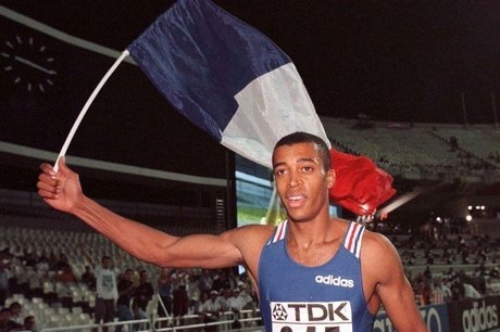 athletisme-euro-1990-stephane-diagana
