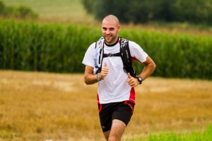 cap-part-courir-la-france-2014-vincent-cosperec