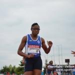 athletisme-euro-2014-zurich-ayodele-ikuesan