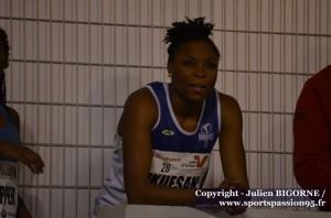 athletisme-euro-2014-zurich-ayodele-ikuesan2