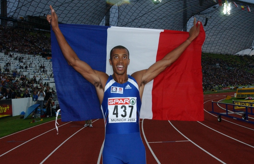 athletisme-euro-2002-stephane-diagana