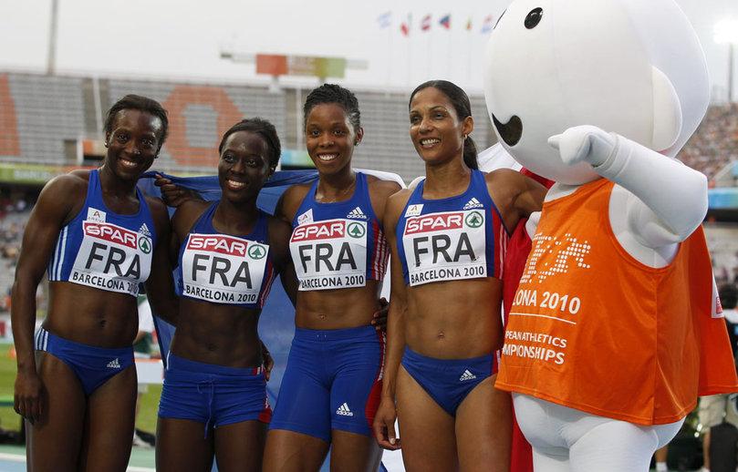 athletisme-euro-2010-