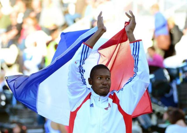 athletisme-euro-2012-mickael hanany