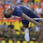 athletisme-euro-2014-mickael-hanany