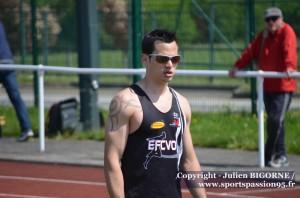 athletisme-euro-2014-zurich-kevin-menaldo-2