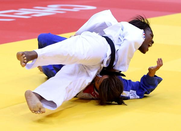 judo-mondiaux-chelyabinsk-2014-agbegnenou-2