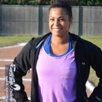 athlétisme-meeting-de-taverny2014-jessika-guehaseim