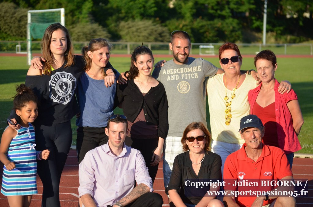 athletisme-meeting-de-taverny-2014