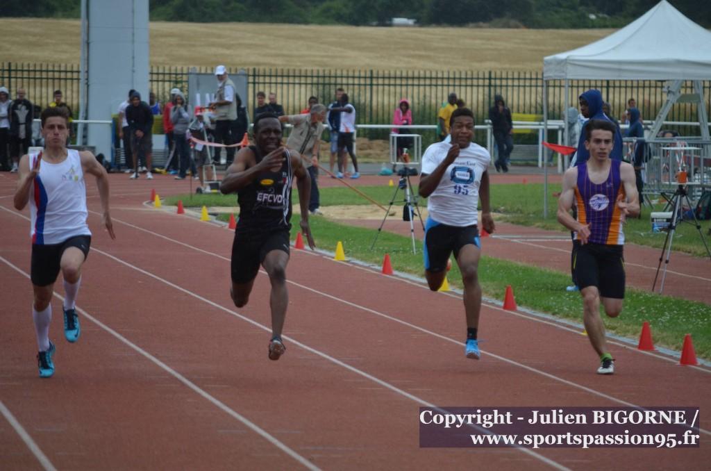 athletisme-idf-cadets-juniors-2014-gradi-sobolayi-bakole