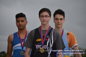 athletisme-idf-cadets-juniors-2014-campos