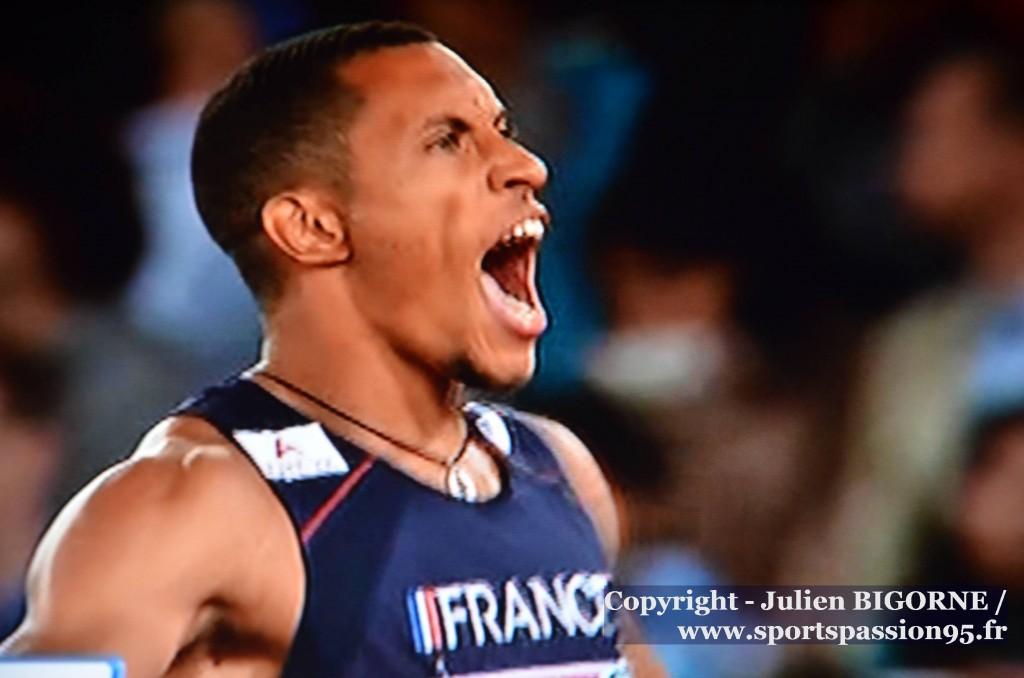 athletisme-euro-2014-zurich-yoann-rapinier-2