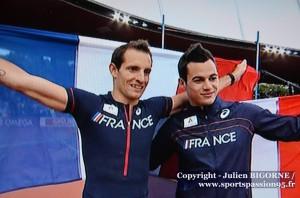 athletisme-euro-2014-zurich-kevin-menaldo