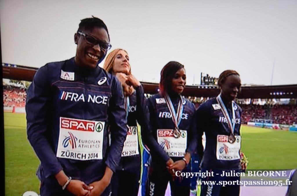 athletisme-euro-2014-zurich-relais-4x100m-f