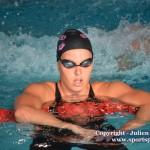 natation-euro-berlin-2014-sharon-van-rouwendaal-6