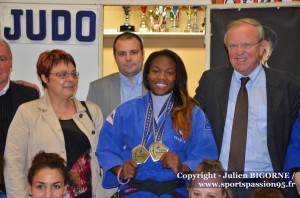 judo-retour-euro-2014-clarisse