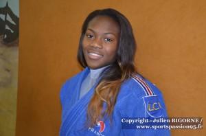 judo-mondiaux-chelyabinsk-2014-agbegnenou-1