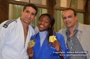 judo-mondiaux-2014-jcea-clarisse-agbegnenou