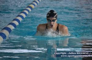 natation-france-16ans-et-plus-2014-morgane-blanchard