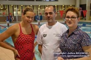 natation-euro-berlin-2014-sharon-van-rouwendaal
