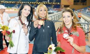 athletisme-afrique-2014-nisrine-dinar-2