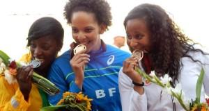 athletisme-afrique-2014-bensaad