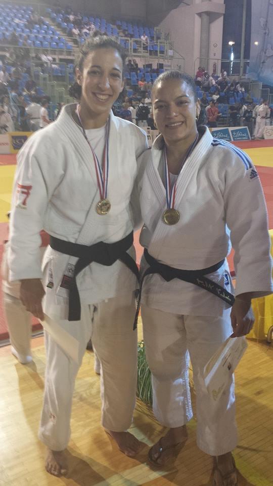 judo-france-2ediv-2014-barreto