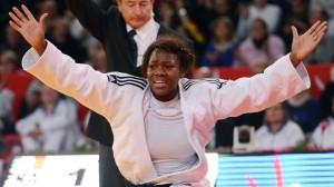 judo-mondiaux-chelyabinsk-2014-clarisse-agbegnenou-4